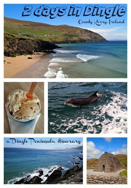 ireland vacation ideas best 25 ireland holidays ideas on pinterest ireland