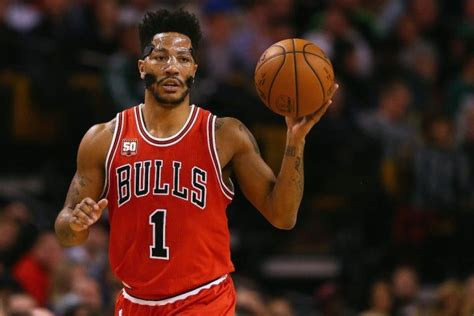 derrick rose   years   finally