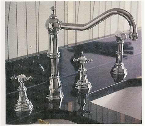 rohl kitchen faucets reviews rohl kitchen faucet faucets reviews