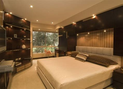 dormitorios fotos de dormitorios imagenes de habitaciones
