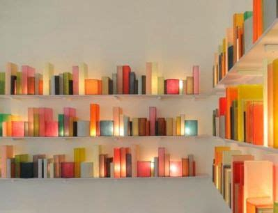 libreria caffè chiara dynys pi 249 luce su tutto artribune
