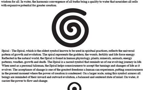 doodle meaning spiral wicca symbols spiral the meaning x symbols
