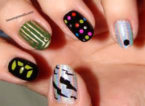 nail art games for girls unblocked myideasbedroom com