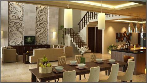 desain interior rumah minimalis mewah desain interior rumah mewah desain rumah minimalis