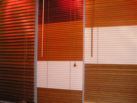 Colored Blinds For Windows Ideas Bamboo Blinds Shades Shutter Window Treatment New Option Pertaining To Contemporary Residence