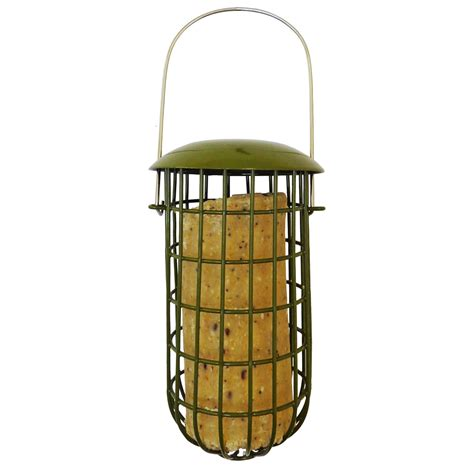 suet log feeder twootz com
