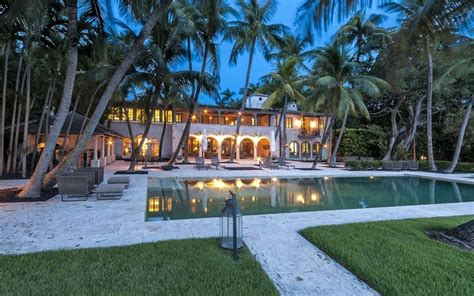 miami home design usa celebrity homes for sale rent to own properties