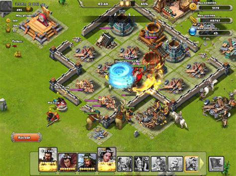 battle of chepauk full version apk download dynasty war for android free download dynasty war apk