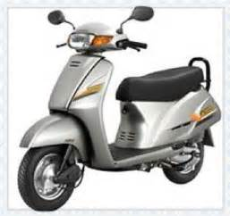 Honda Scooter Parts Shop At Honda Activa Scooter Parts And Accessories