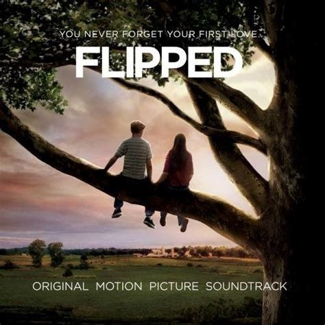 soundtrack film one fine day flipped 2010 soundtrack from the motion picture