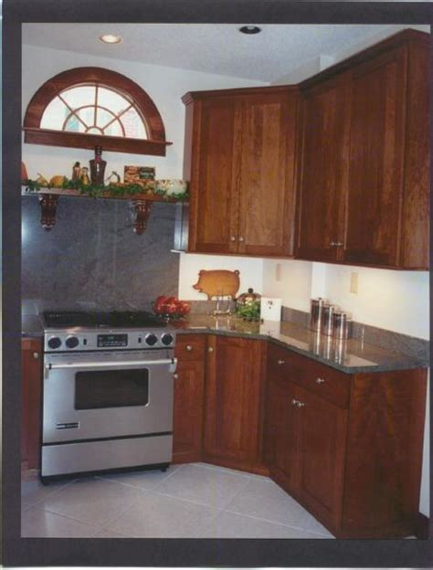 focal kitchen or bust traditional cooking focal point traditional kitchen other by