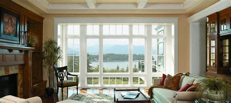 Home Windows Replacement Decorating Window Replacement Connecticut Renewal By Andersen Patio Doors