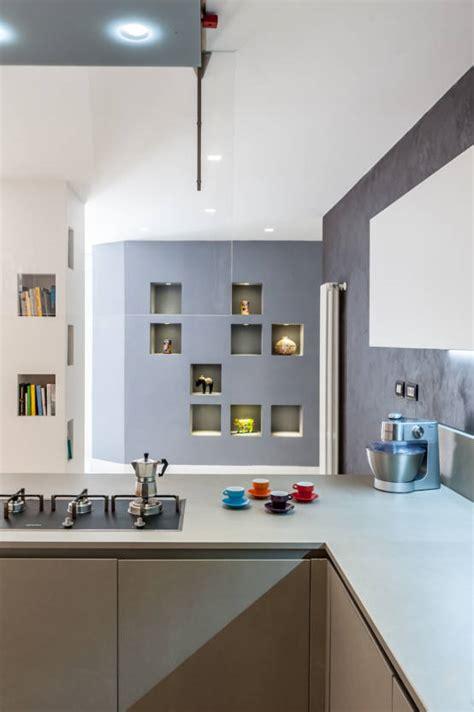 colori per la cucina 10 fantastici esempi per i colori della cucina