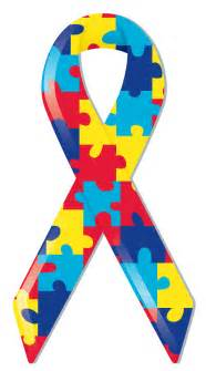 autism awareness color autism signs symptoms and diagnosis total education