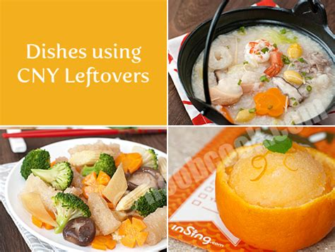 leftover fish new year my recipes on insing dishes using new year