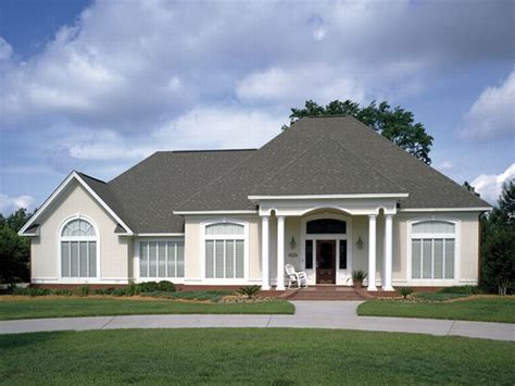 sun house plans sun belt house plans house and home design