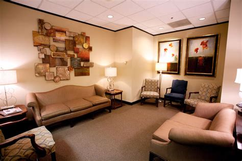 dentist waiting room 3 tips for a better dental office atmosphere