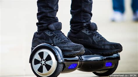 isu housing isu bans hoverboards from cus housing dining halls news weather sports