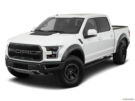 ford raptor uae price 2017 ford f 150 raptor prices in uae gulf specs reviews