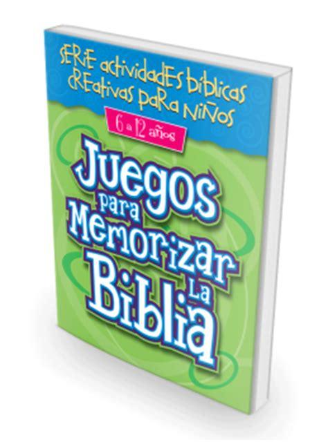 leer en linea la nueve libro gratis juegos para memorizar la biblia editorial dinamica