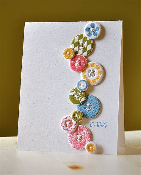 button card template simply sted button boutique