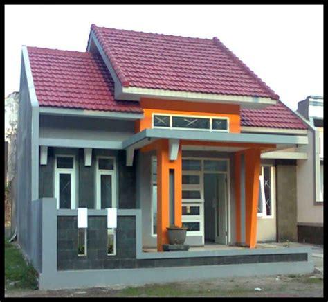 desain dapur rumah minimalis 2015 model dan desain rumah minimalis design rumah minimalis