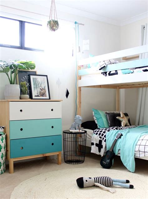 toddler bedroom furniture best 25 ikea boys bedroom ideas on pinterest storage 13534   0bfd86fb72443ba3d051ee2c1820804f