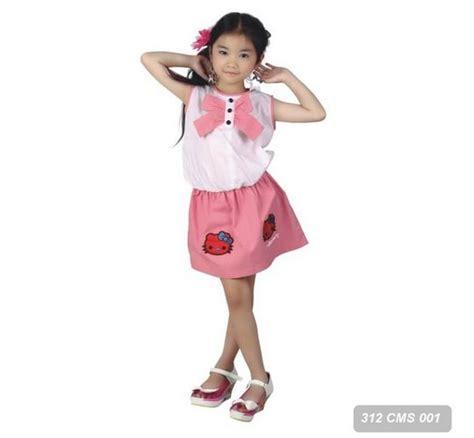 Baju Anak Perempuan Catenzo Junior 21 lipatan toko murah dan terpercaya toko kebutuhan sehari hari anda