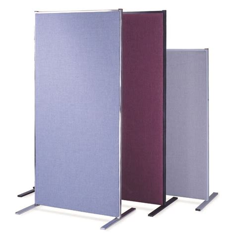 Accent Environments Cloth Room Dividers