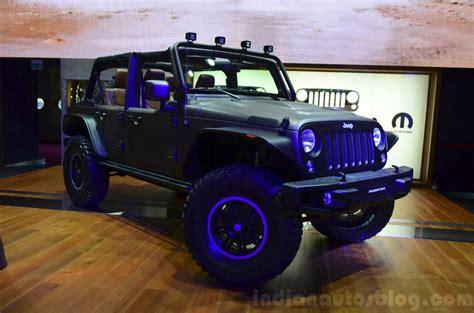 Unl Interior Design Paris Live Jeep Grand Cherokee Srt Red Vapor Wrangler