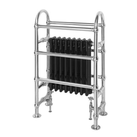 traditional bathroom radiators uk edinburgh bathroom radiator traditional simplyradiators