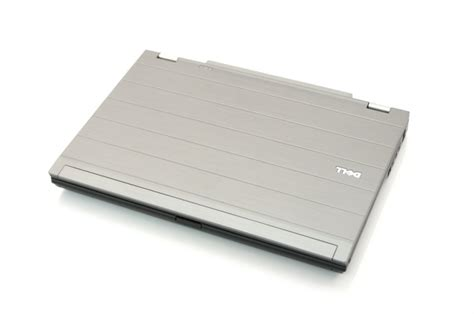 Laptop Dell Precision M4500 dell precision m4500 review notebookreview