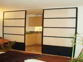 Room Divider Curtain Ikea - loft dividers ideas image of living room divider ideas image of marvelous bookcase room