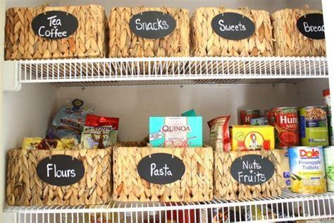 my new pantry organization system my new pantry organization system