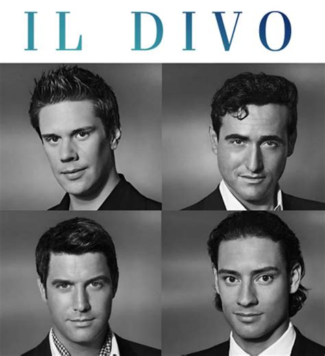 i believe in you il divo i believe in you by il divo