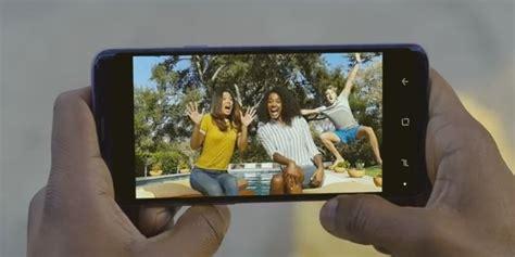 Kamera Motion Samsung ini rahasia samsung s9 sematkan fitur motion di perangkatnya merdeka