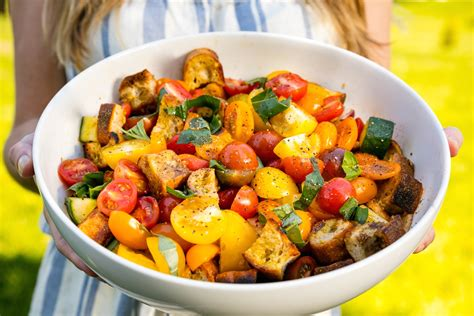 30 vegetarian bbq recipes grilling ideas for a
