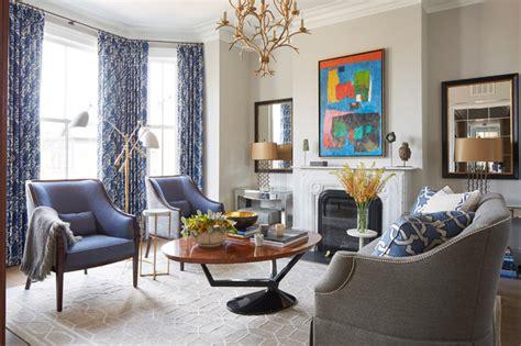 cost  hire  interior designer