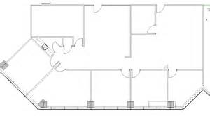 blank floor plan template edgchicago this site is the bee s knees