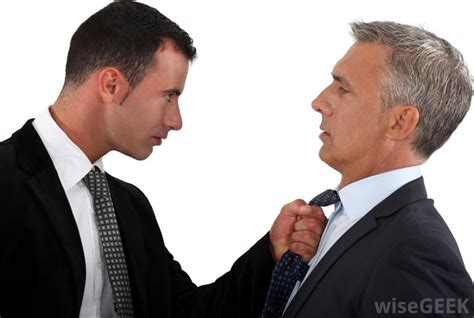 is office gossip harassment what is the difference between bullying and harassment