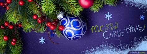 free christmas facebook covers for timeline beautiful