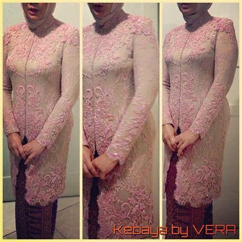 Baju Muslim Vera Kebaya 380 best vera kebaya indonesia images on