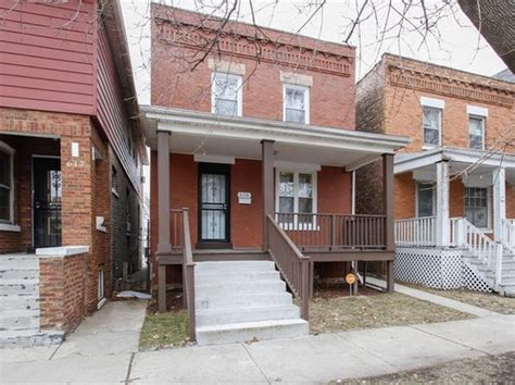 1800 Chicago Ave Detox by Apartments For Rent In Burnside Chicago Zillow