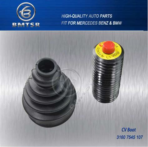 rubber boot on drive shaft wholesale drive shaft online buy best drive shaft from