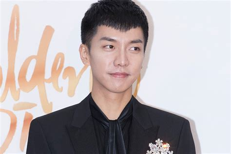 lee seung gi hwayugi lee seung gi expressed condolence for accident on set of k