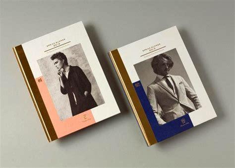 design fashion catalog 40 inspirational clothing and fashion catalogues jayce o