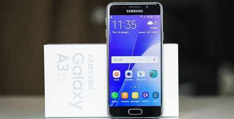 top 10 best selling samsung phones 2018 world s top most