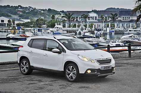 open europe car lease peugeot 2008 globalcars com au