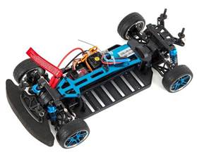 Redcat Racing Lightning Epx Electric Drift Car Review Redcat Racing Lightning Epx Pro Rtr 1 10 Electric Touring