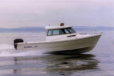 arima boats research 2012 arima boats sea ranger 19 hard top on